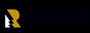rayco-logo3