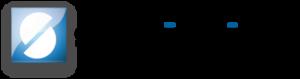 schliesing_3D-logo